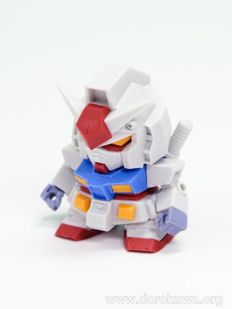 buildmodel-03