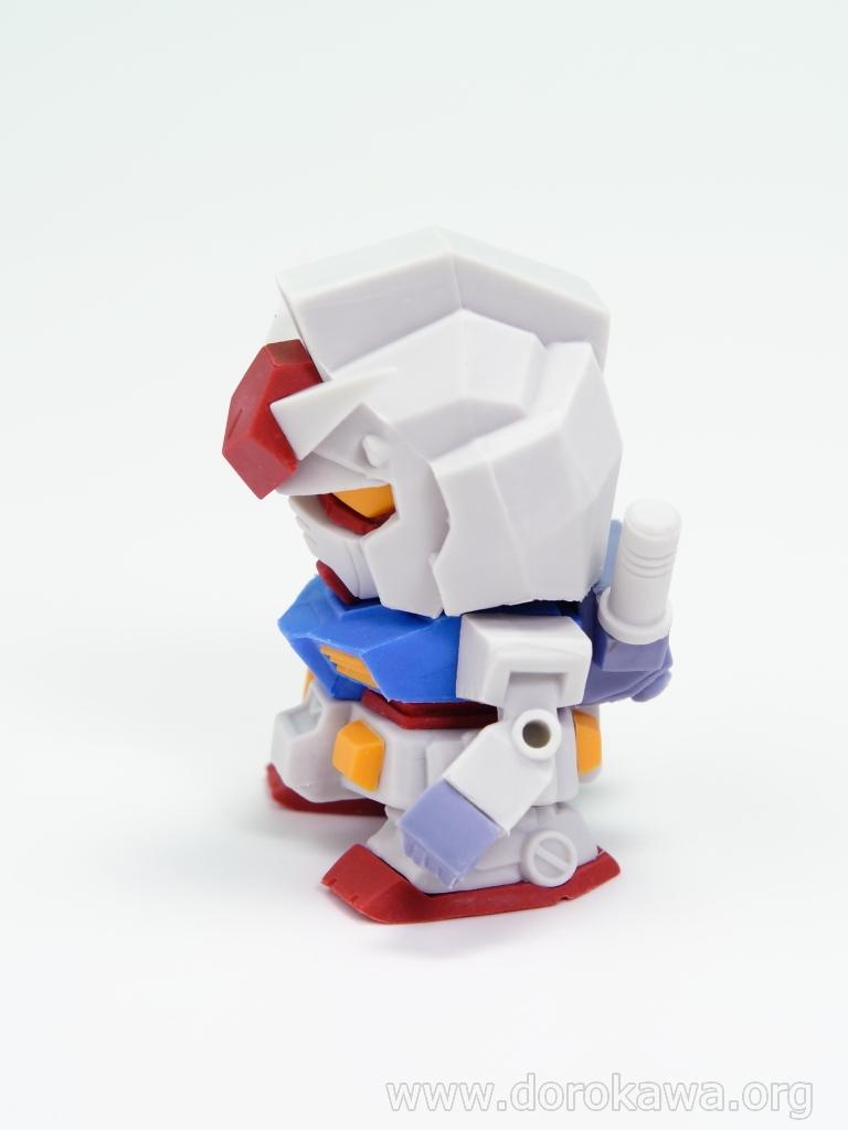buildmodel-04