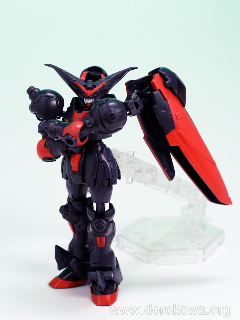 ak08master-06