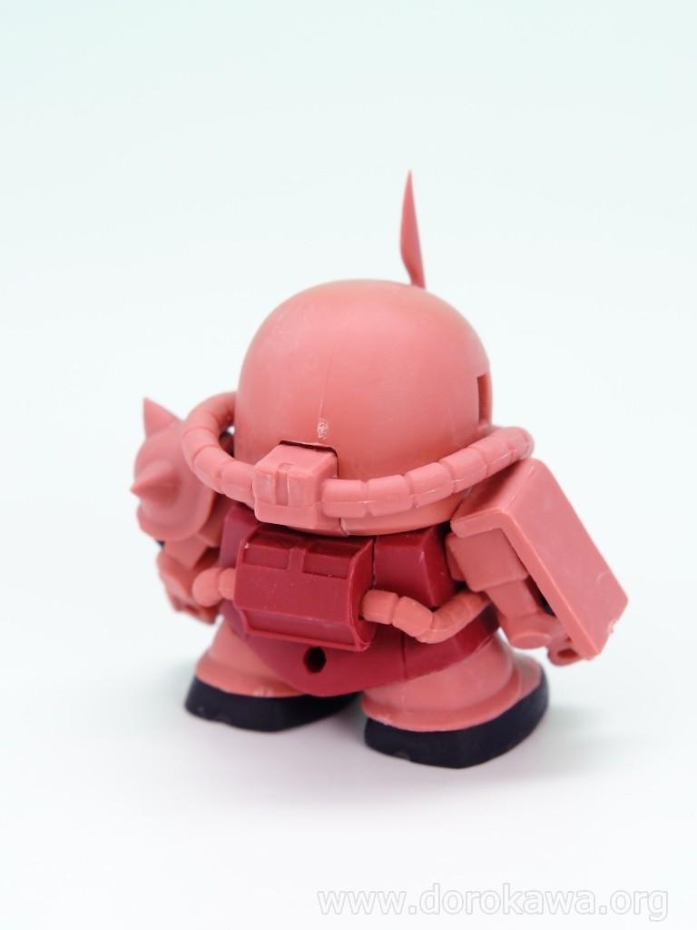 buildmodel2-04