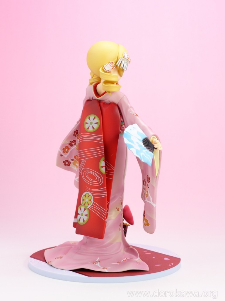 maikomami-06