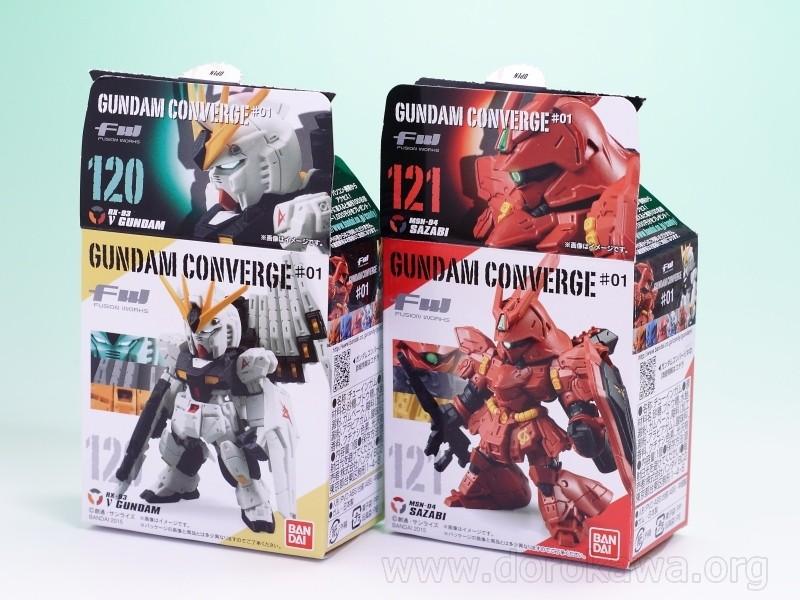 converge-01-11