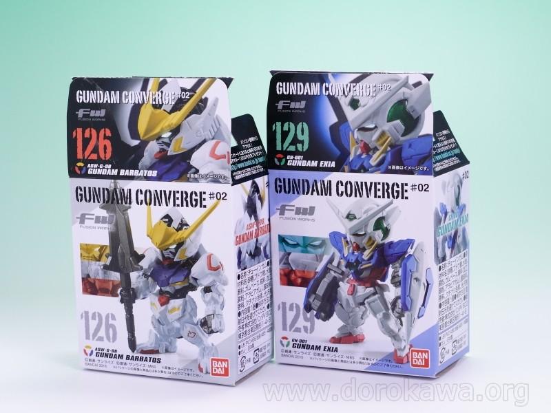 converge-02-15