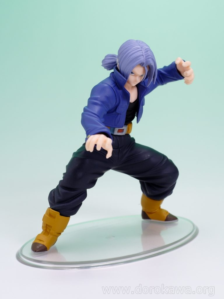 dbstyling-trunks-01