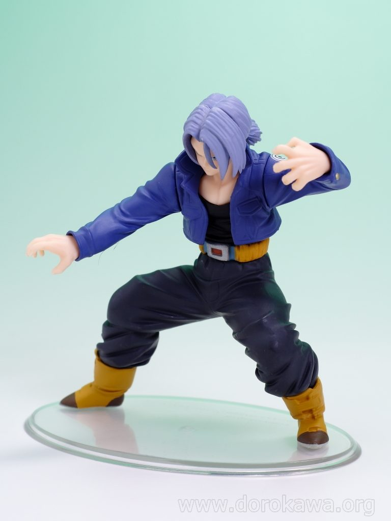 dbstyling-trunks-02
