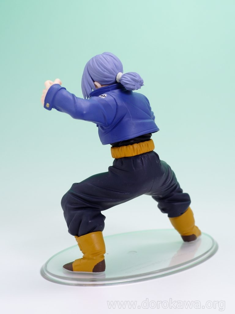 dbstyling-trunks-03