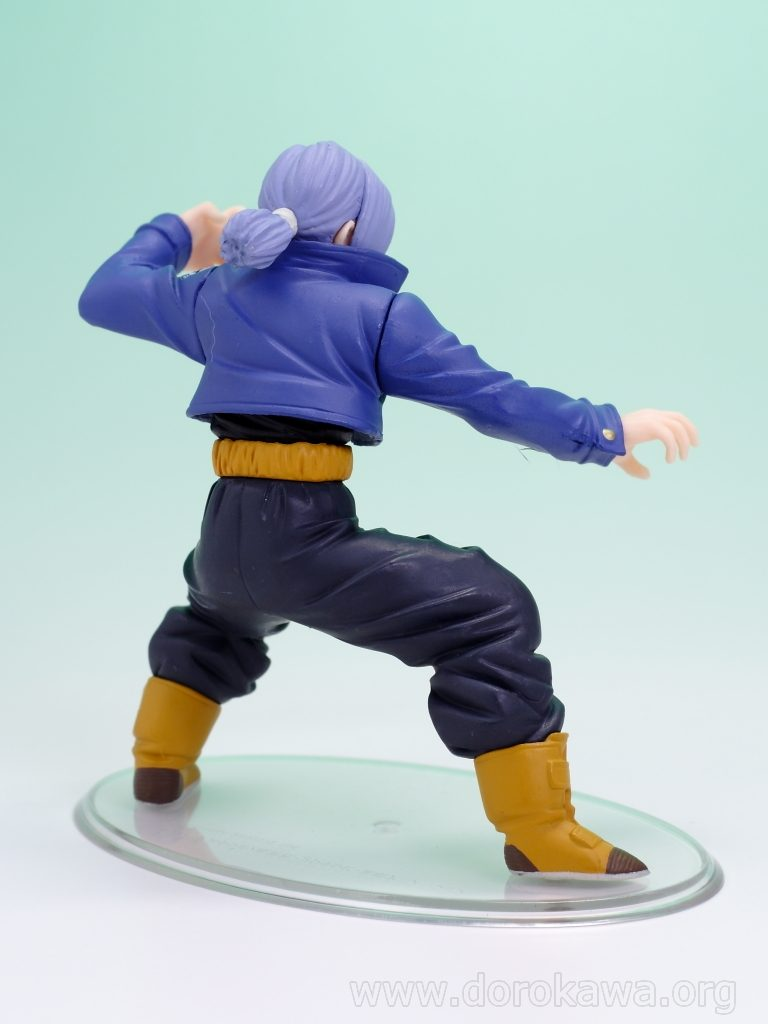 dbstyling-trunks-04