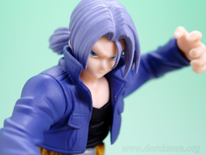 dbstyling-trunks-05