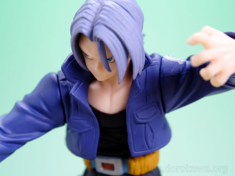 dbstyling-trunks-06