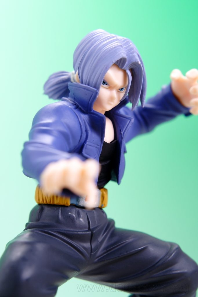 dbstyling-trunks-07