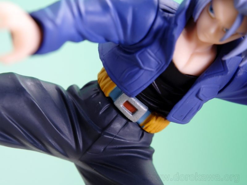 dbstyling-trunks-08