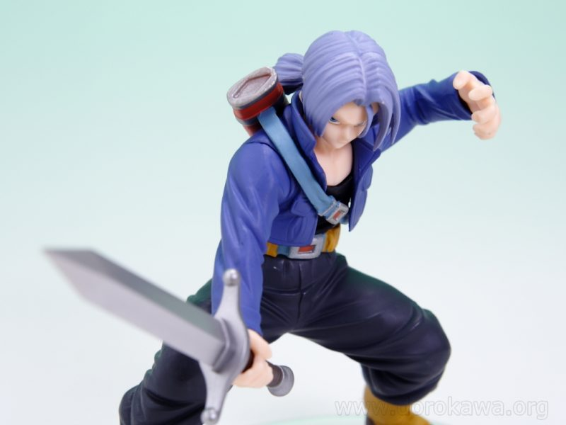 dbstyling-trunks-12