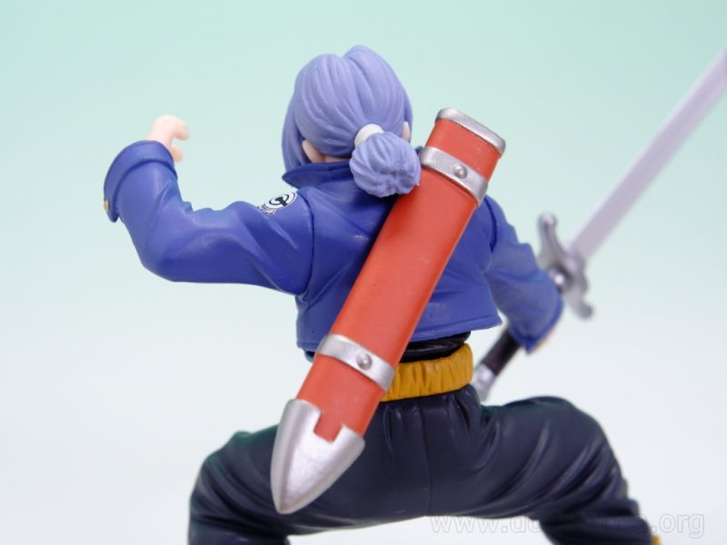 dbstyling-trunks-13
