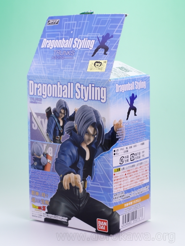 dbstyling-trunks-14