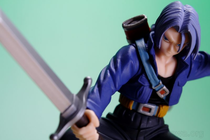 dbstyling-trunks-17
