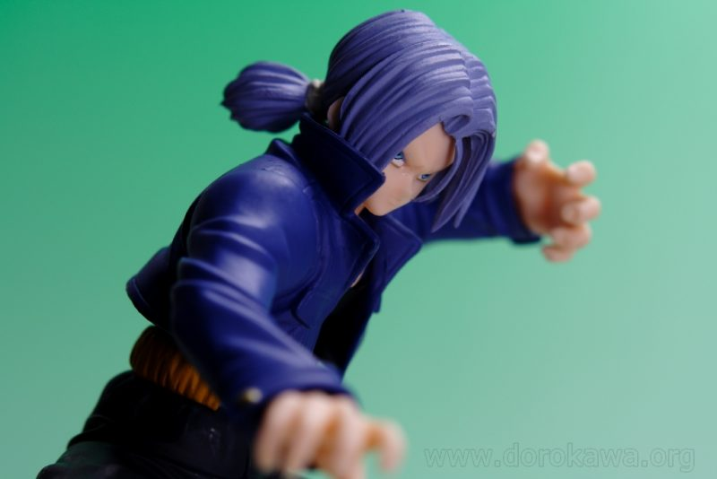 dbstyling-trunks-19