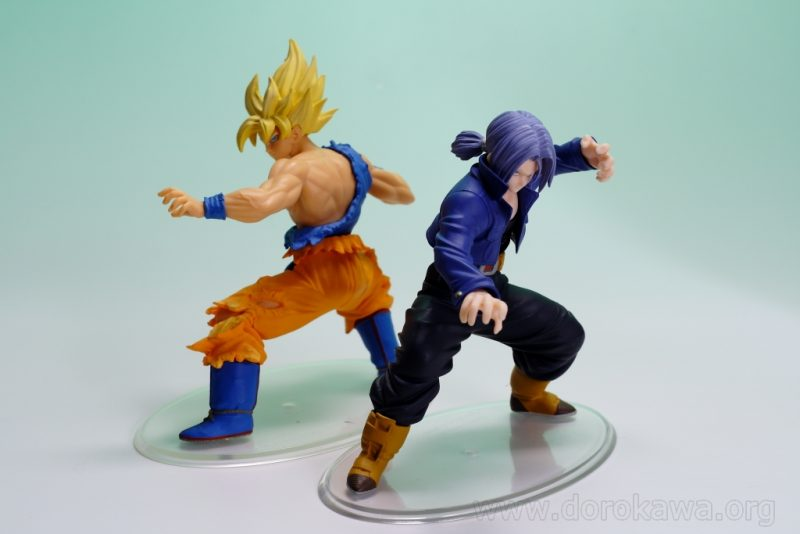 dbstyling-trunks-20