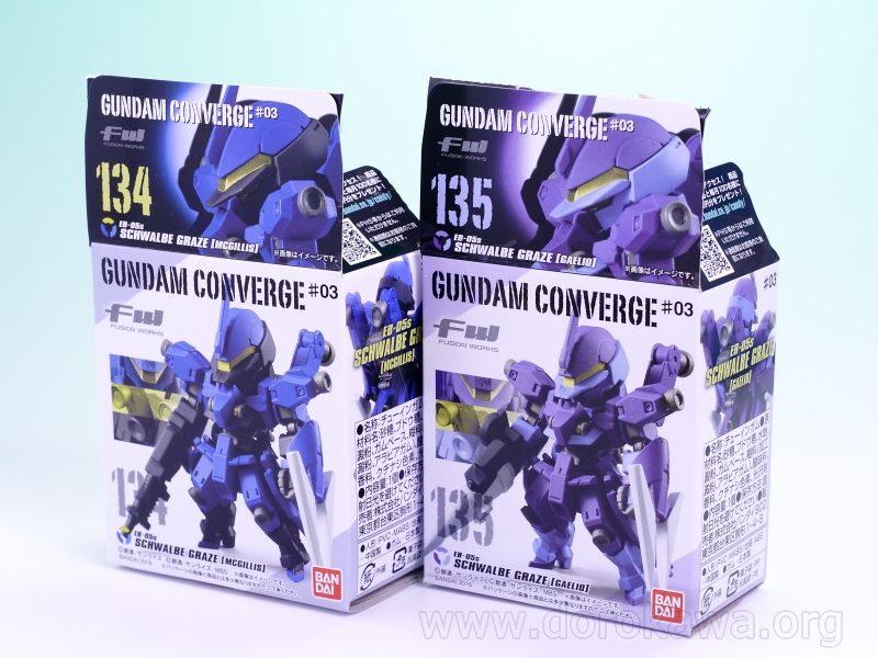 converge-03-15
