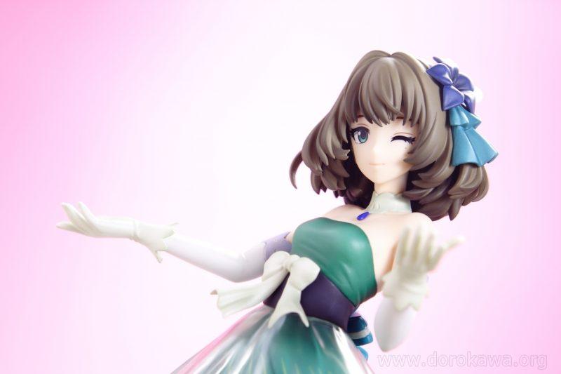 kotobukiya-kaede-36