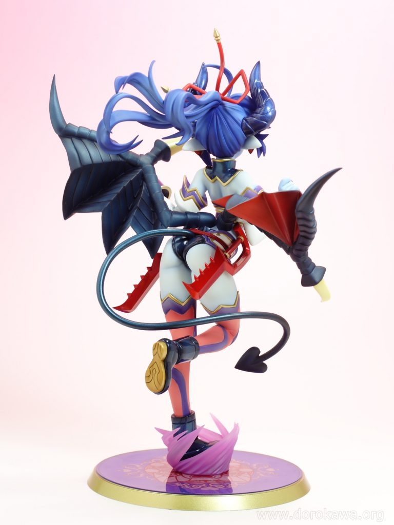 megahouse-asmodies-05