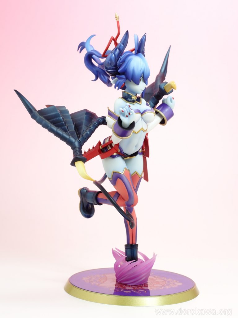 megahouse-asmodies-07
